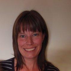 AbbeyPet's Animal Behaviourist, Jo Whitehead